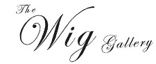 The Wig Gallery Logo